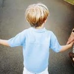 l'azione per l'accertamento della paternità