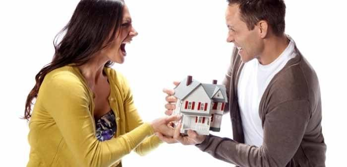 L'assegnazione della casa coniugale e le spese