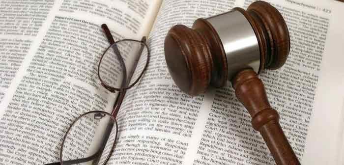 Divorzio breve: è legge
