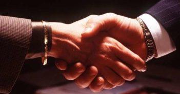 Nuove regole per separazione e divorzio anche senza avvocati