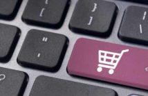 comprare on line con meno rischi