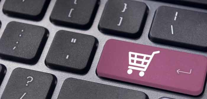 4 suggerimenti per comprare on line con meno rischi